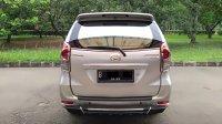 Daihatsu: All new Xenia Type. M Family (IMG_20181108_140928.jpg)
