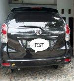 Daihatsu Xenia: Jual cepat semua 1300 cc