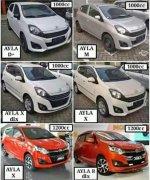Daihatsu ayla1.0 M MT dp 10 jutaan (IMG-20181116-WA0028.jpg)
