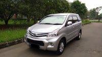 Daihatsu: All new Xenia Type. M Family (IMG_20181108_140533.jpg)