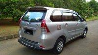 Daihatsu: All new Xenia Type. M Family (IMG_20181115_172830.JPG)