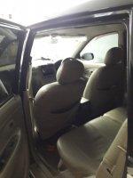 Jual Daihatsu: Mobil xenia family xi 1.3 2010