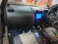 Daihatsu Xenia Xi VVTI AT (IMG-20181204-WA0039.jpg)