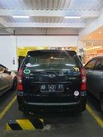 Daihatsu Xenia Xi VVTI AT (IMG-20181204-WA0038.jpg)