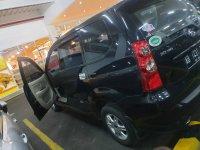 Daihatsu Xenia Xi VVTI AT (IMG-20181204-WA0037.jpg)