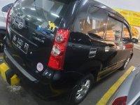 Daihatsu Xenia Xi VVTI AT (IMG-20181204-WA0036.jpg)