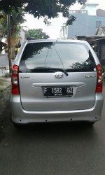 Dijual Daihatsu Xenia Li deluxe plus VVT-i tahun 2010 (IMG-20180305-WA0022.jpg)