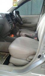 Dijual Daihatsu Xenia Li deluxe plus VVT-i tahun 2010 (IMG-20180305-WA0029.jpg)