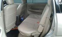 Dijual Daihatsu Xenia Li deluxe plus VVT-i tahun 2010 (IMG-20180305-WA0027.jpg)