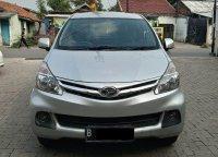 Daihatsu Xenia R dlx 2015 Manual (DP minim)