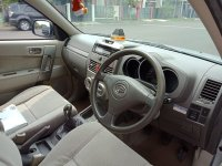 Daihatsu: Dijual Terios 2011 TX MT, terawat (IMG-20181221-WA0014.jpg)