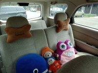 Daihatsu: Dijual Terios 2011 TX MT, terawat (IMG-20181221-WA0015.jpg)
