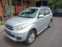 Daihatsu: Dijual Terios 2011 TX MT, terawat (IMG-20181221-WA0016.jpg)