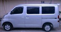 Daihatsu Gran Max: GRANMAX 1.3 D 2007 Istimewa (DSC_0253-A.jpg)