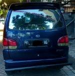 Espass: DAIHATSU NEO ZEBRA 1.3 ZL Extra 2004 Istimewa (DSC_0009-A.jpg)