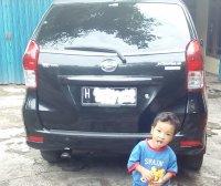Daihatsu: Allnew Xenia R Deluxe MT 2012 akhir (IMG_20161024_083618.jpg)