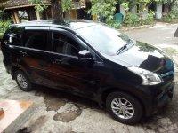 Daihatsu: Allnew Xenia R Deluxe MT 2012 akhir (IMG_20161024_083410.jpg)