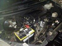 Daihatsu: Allnew Xenia R Deluxe MT 2012 akhir (IMG_20161028_094000.jpg)