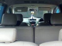 Daihatsu: Allnew Xenia R Deluxe MT 2012 akhir (IMG_20161024_083246.jpg)