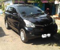 Daihatsu: Allnew Xenia R Deluxe MT 2012 akhir (IMG_20161109_065738.jpg)