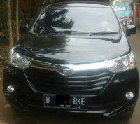 Jual Butuh Daihatsu Xenia R STD M/T 2016