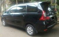 Jual Butuh Daihatsu Xenia R STD M/T 2016 (IMG-20181231-WA0002.jpg)