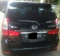 Jual Butuh Daihatsu Xenia R STD M/T 2016 (IMG-20181231-WA0003.jpg)