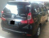 Jual Butuh Daihatsu Xenia R STD M/T 2016 (IMG-20181231-WA0004.jpg)