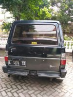 Daihatsu: feroza istimewa,full audio (received_120300001003455368.jpeg)