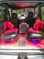Daihatsu: feroza istimewa,full audio (received_120300001008483686.jpeg)