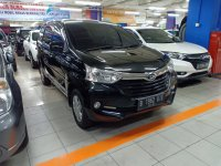 Jual Daihatsu: great new Xenia R dlx at 2016 km.35rb