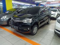 Daihatsu: great new Xenia R dlx at 2016 km.35rb (IMG-20190104-WA0000.jpg)