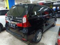 Daihatsu: great new Xenia R dlx at 2016 km.35rb (IMG-20190104-WA0004.jpg)