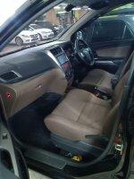 Daihatsu: great new Xenia R dlx at 2016 km.35rb (IMG-20190104-WA0009.jpg)