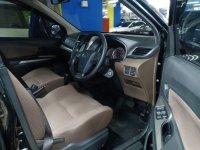 Daihatsu: great new Xenia R dlx at 2016 km.35rb (IMG-20190104-WA0003.jpg)