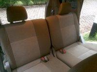 Daihatsu: Xenia all new R 2013  AT putih (IMG-20190105-WA0018.jpg)
