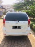 Daihatsu: Xenia all new R 2013  AT putih (IMG-20190105-WA0008.jpg)