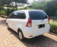 Daihatsu: Xenia all new R 2013  AT putih (IMG-20190105-WA0006.jpg)