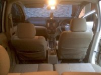 Daihatsu: Xenia all new R 2013  AT putih (IMG-20190105-WA0019.jpg)