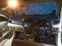 Daihatsu: Xenia all new R 2013  AT putih (IMG-20190105-WA0020.jpg)