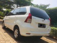 Daihatsu: Xenia all new R 2013  AT putih (IMG-20190105-WA0007.jpg)