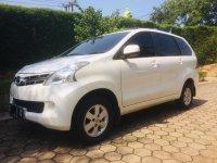 Daihatsu: Xenia all new R 2013  AT putih (IMG-20190105-WA0005.jpg)