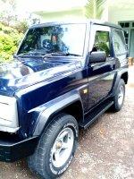 Daihatsu: Feroza tahun 1995 kinclong (2.1.jpg)