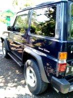 Daihatsu: Feroza tahun 1995 kinclong (4.1.jpg)