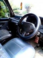 Daihatsu: Feroza tahun 1995 kinclong (6.1.jpg)