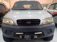 Daihatsu Taruna FL EFI Tahun 2003 (depan.jpg)