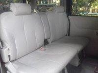 Daihatsu: jual mobil luxio m 2012 (b2c6c509-9cbd-4df1-8368-1e6b93393185.jpg)