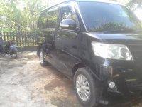 Daihatsu: jual mobil luxio m 2012 (629fdaa7-c829-4ea7-add8-242362b51536 (1).jpg)