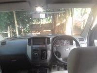 Daihatsu: jual mobil luxio m 2012 (d247c355-d7d6-4e25-8987-118f64f56a0b.jpg)