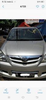 Daihatsu: Mobil xenia 1000 Li Deluxe tangan pertama (Screenshot_20190111_130314.jpg)
